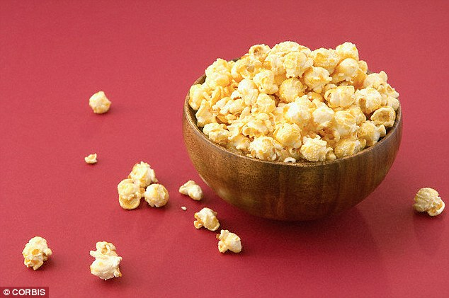 322E26B100000578-0-Smothered_While_popcorn_is_often_billed_as_a_guilt_free_snacks_m-a-29_1457959417500
