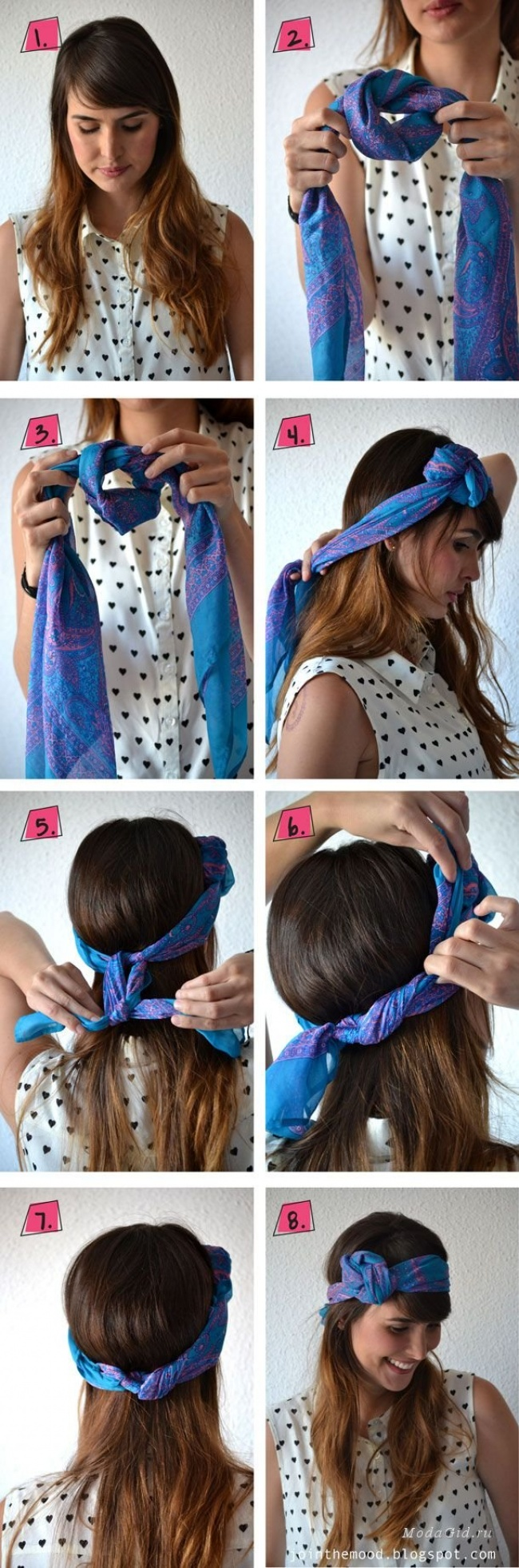 590905-650-1458113671-large_Knotted-Scarf-Hairband