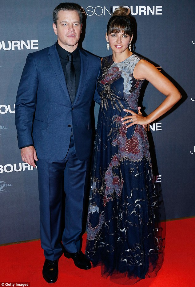 3636880B00000578-3696799-Perfection_Last_week_the_couple_attended_the_Paris_premiere_of_t-m-132_1468902687230
