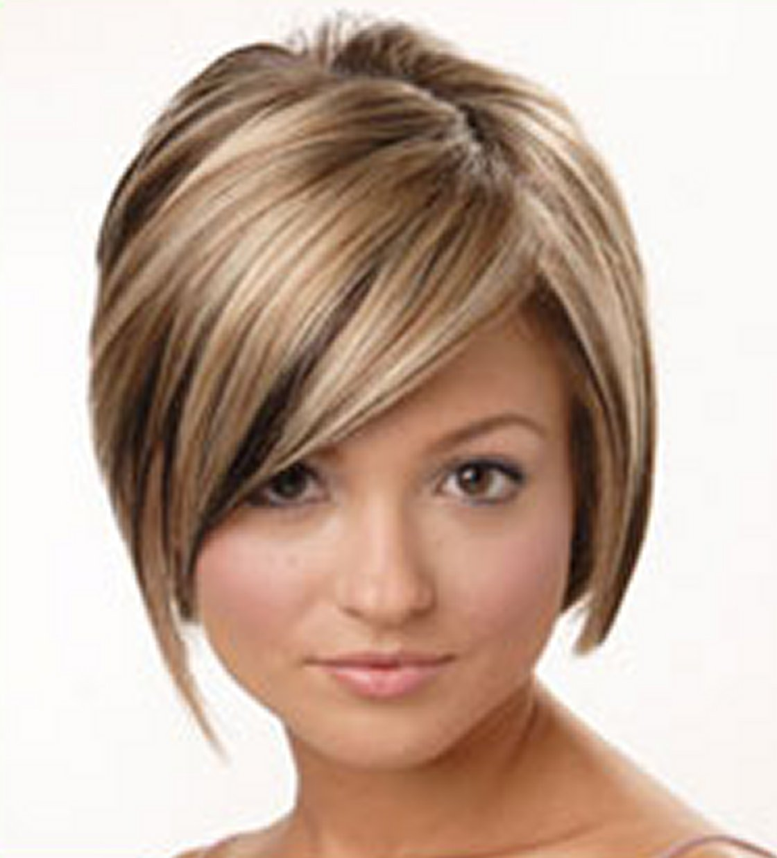 very-short-hairstyles-for-thick-hairhairstyles-short-hairstyle-for-thick-hair-type-hair-type-hair-trends-zs8cdlur