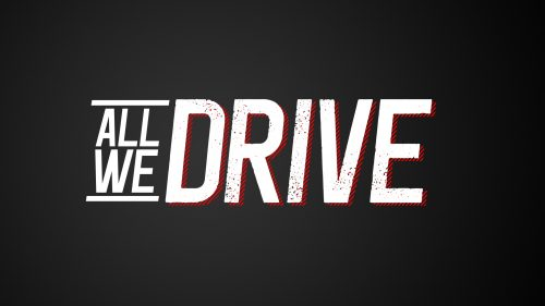 All We Drive